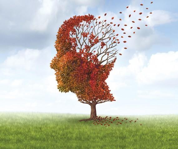 Tìm hiểu chung về mất trí nhớ tạm thời 1