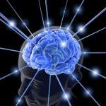 Teo não là gì ? Triệu chứng và mức độ nguy hiểm