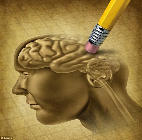 Các bệnh não ở người già và cách phòng tránh 1