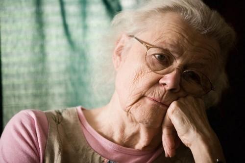 nguoi bị alzheimer