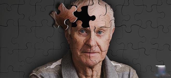Đãng trí, hay quên thường gặp ở những bệnh nhân nào? 1