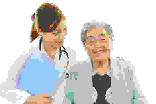 5, Cách phòng chống bệnh nhồi máu não 1