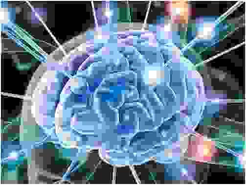 Teo tiểu não là gì ? Tìm hiểu chứng teo tiểu não 1
