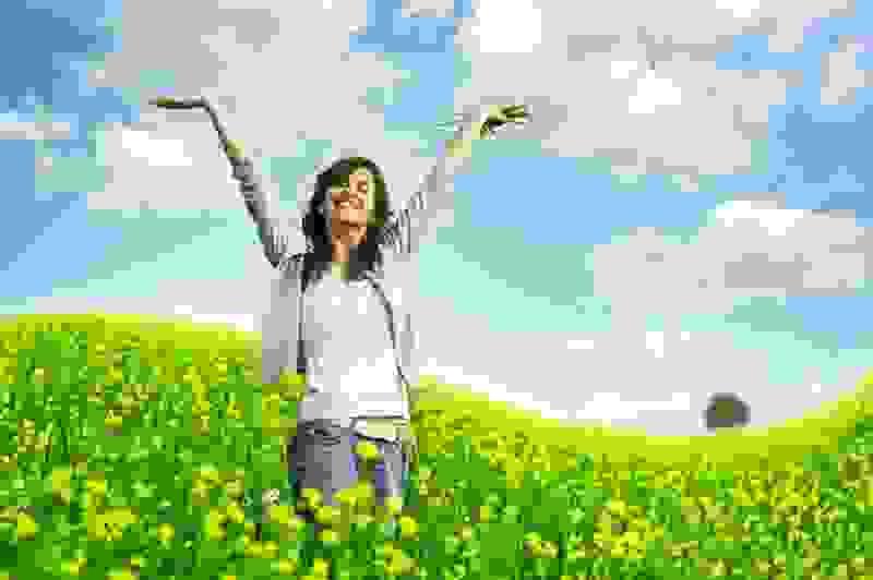 10 phương pháp chống lão hóa thần kinh hiệu quả 1