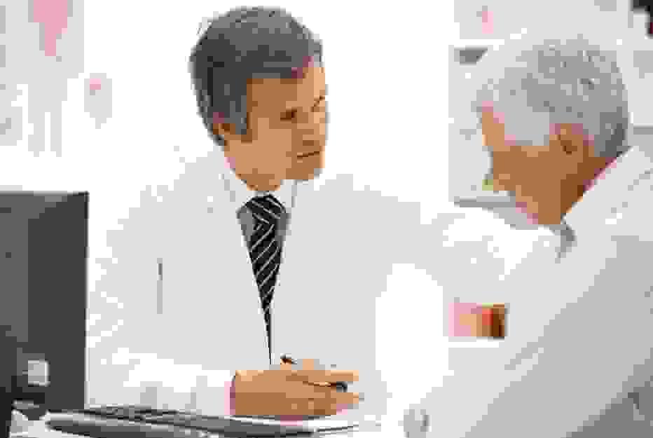 Những xét nghiệm, chẩn đoán phát hiện bệnh hay quên 1