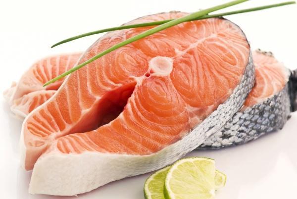 10 thực phẩm tăng cường trí nhớ tốt nhất? 1