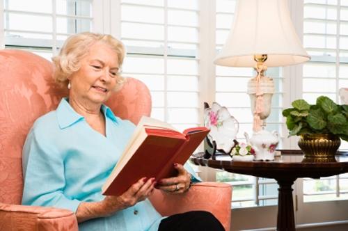 6 Cách phòng tránh bệnh mất trí nhớ hiệu quả 1