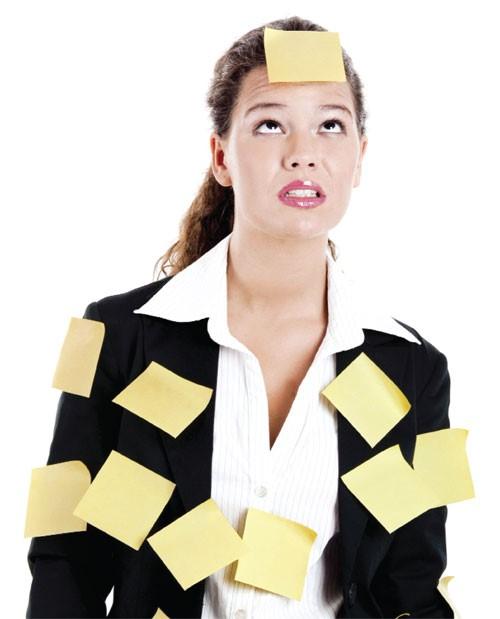 Bệnh suy giảm trí nhớ là gì? 1