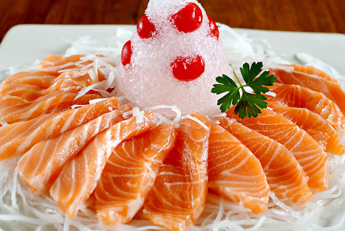5 thực phẩm tốt cải thiện giảm trí nhớ mất tập trung? 1