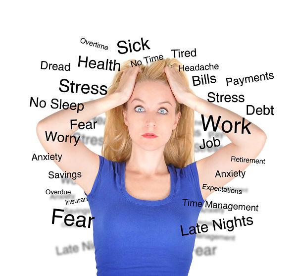 Bệnh hay quên: Nguyên nhân và cách điều trị 1