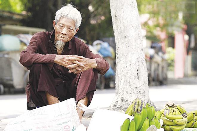 Bí quyết giúp ngăn ngừa Teo não, sa sút trí tuệ khi về già… 1