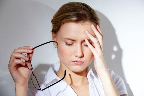 Dấu hiệu báo tai biến mạch máu não sớm nhất 1