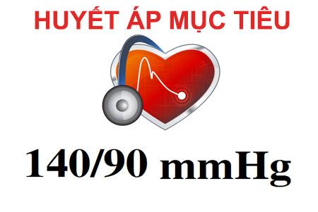 3, Huyết áp thấp cũng dễ gây tai biến mạch máu não 1