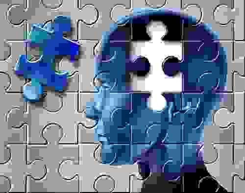 Tổng quan về bệnh mất trí nhớ 1