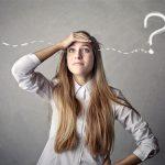 Bệnh đãng trí – những điều chưa biết