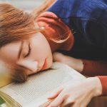 Đãng trí ở người trẻ – đừng để nặng mới chữa trị