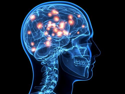 Phương pháp cải thiện trí nhớ đơn giản hiệu quả 1