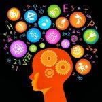 Bài tập giúp tăng cường trí nhớ