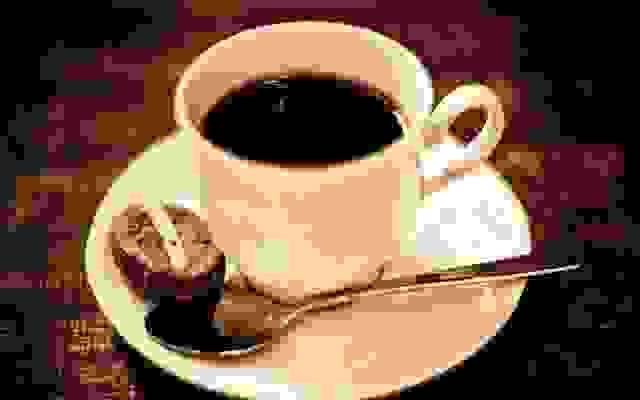 Mỗi ngày một tách cafe 1