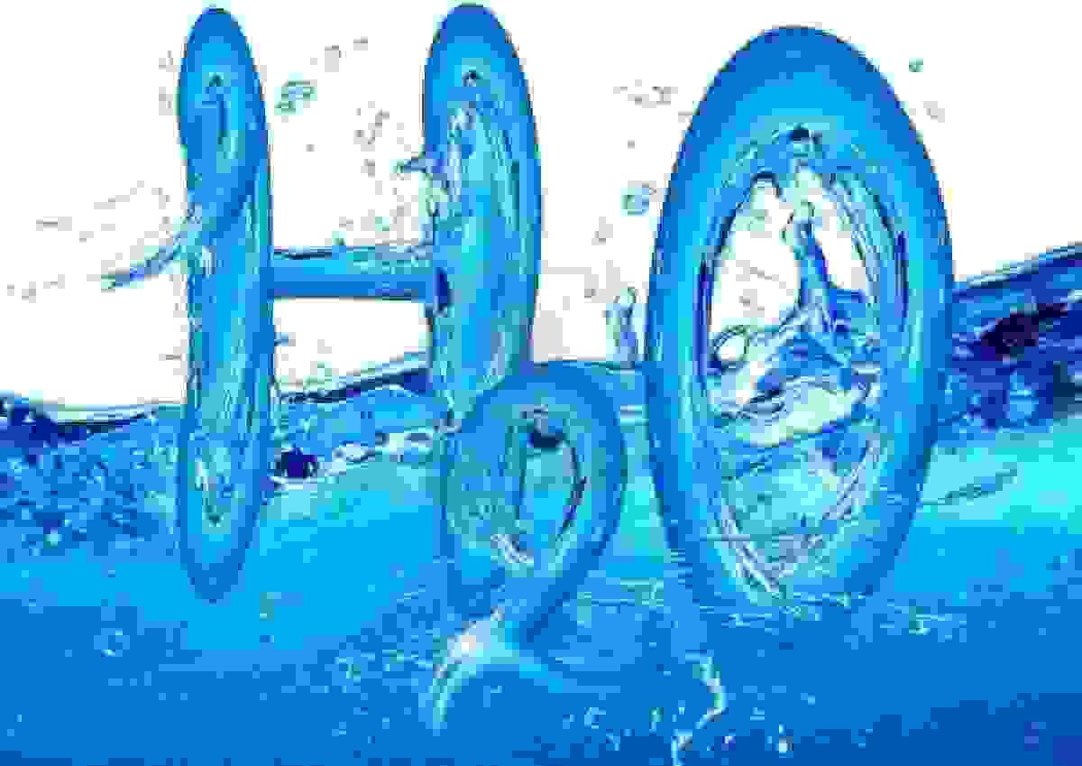 5. Nước 1